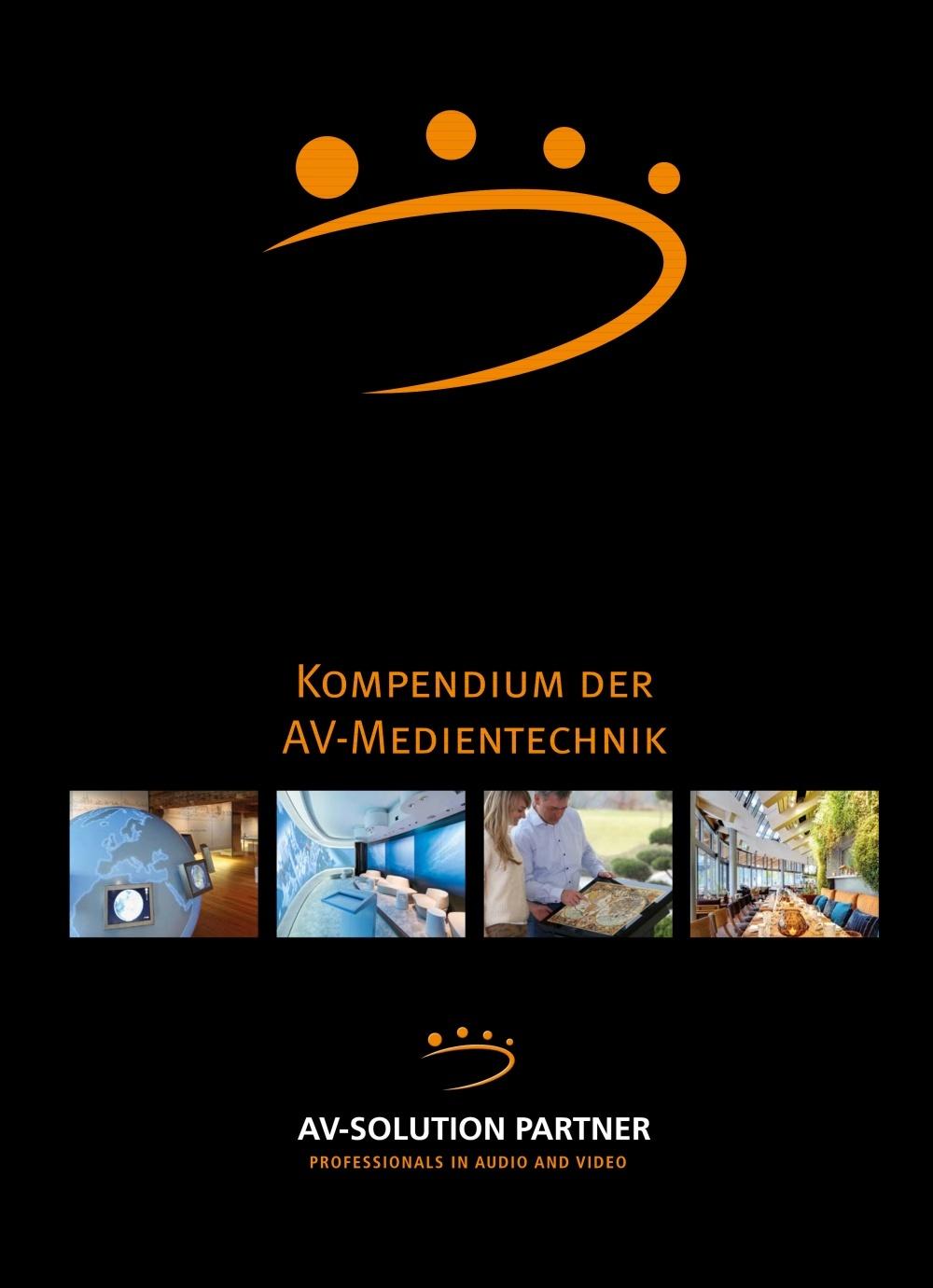 download Psychologie der Werte: Von Achtsamkeit bis Zivilcourage - Basiswissen aus Psychologie und Philosophie